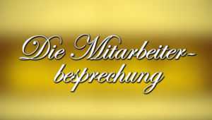 Video-Sehenswert